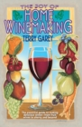 Joy of Home Wine Making - Book