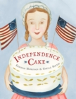 Independence Cake - Book