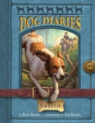 Dog Diaries #6: Sweetie - Book