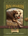 Dog Diaries #7: Stubby - Book