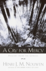 A Cry for Mercy : Prayers from the Genesee - eBook