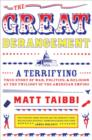 Great Derangement - eBook