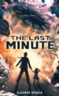 The Last Minute - Book