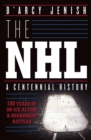 NHL - eBook
