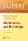 Mathematics and Technology - Book