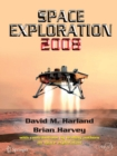 Space Exploration 2008 - Book