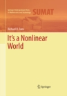 It's a Nonlinear World - eBook