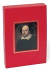 The Norton Facsimile of the First Folio of Shakespeare : Based on Folios in the Folger Library Collection - Book