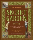 The Annotated Secret Garden - Book