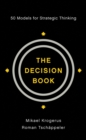The Decision Book : Fifty Models for Strategic Thinking - Book