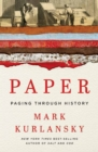 Paper : Paging Through History - Book
