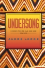 Undersong - Chosen Poems Old & New Rev (Paper) - Book