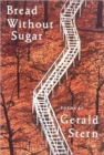 Bread Without Sugar : Poems - Book