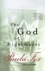 The God of Nightmares - Book
