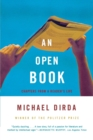 An Open Book : Chapters from a Reader's Life - Book