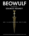 Beowulf : An Illustrated Edition - Book