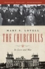 The Churchills : in Love and War - Book