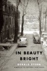 In Beauty Bright : Poems - Book