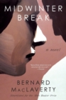 Midwinter Break : A Novel - Book