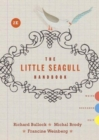 Little Seagull Handbook 2e + Little Seagull Handbook 2e To Go - Book