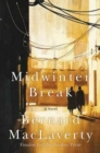 Midwinter Break - A Novel - Book