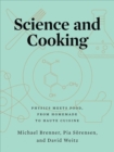 Science and Cooking : Physics Meets Food, From Homemade to Haute Cuisine - Book