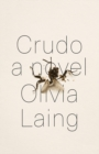 Crudo : A Novel - Book