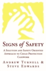 Signs of Safety : A Solution and Safety Oriented Approach to Child Protection Casework - Book