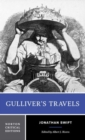 Gulliver's Travels - Book