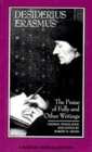 The Praise of Folly and Other Writings - Book