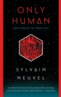 Only Human - eBook