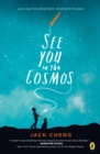 See You in the Cosmos - eBook