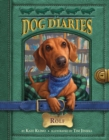 Dog Diaries #10: Rolf - Book