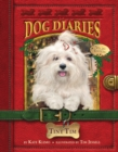 Dog Diaries #11: Tiny Tim (Dog Diaries Special Edition) - Book