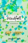 Windfall - Book