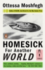 Homesick for Another World - eBook