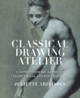 Classical Drawing Atelier - Book