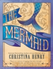 Mermaid - eBook
