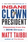 Insane Clown President - eBook