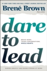 Dare to Lead - eBook