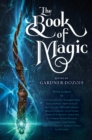 Book of Magic - eBook