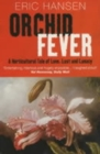 Orchid Fever - Book