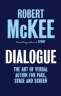 Dialogue - Book