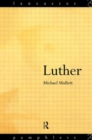 Luther - Book