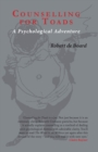 Counselling for Toads : A Psychological Adventure - Book