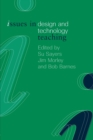 Issues in Design and Technology Teaching - Book