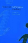 Issues in Mathematics Teaching - Book