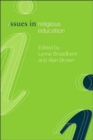 Issues in Religious Education - Book
