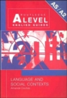 Language and Social Contexts - Book