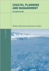 Coastal Planning and Management - Book